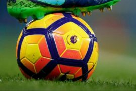 Bari bangkrut, pemilik Napoli ambil alih klub