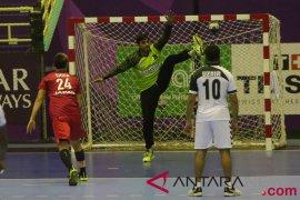 Bola Tangan - Dikalahkan Jepang 38-15, Tim putra Pakistan tersingkir