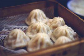 Lima jajanan wajib jika berkunjung ke Hong Kong