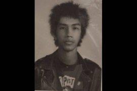 Soal foto anak punk, Jokowi: Itu bukan saya