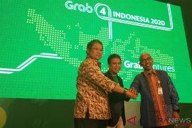 Menkominfo bercita-cita Indonesia punya 10 unicorn pada 2020