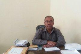 Pemkot Bogor-BPATP  bersinergi kembangkan sektor pertanian