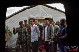Presiden dijadwalkan hadiri upacara peringatan Hari Pramuka