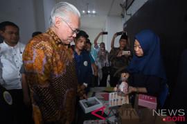 Mendag optimistis GSP Indonesia tidak akan dicabut