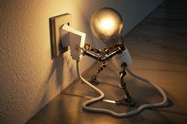 Rasio elektrifikasi Sintang sudah 80,73 persen