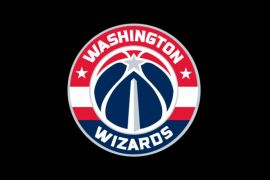 Bos Wizards puji langkah perekrutan jeda musim
