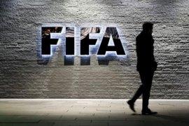 Terkait penerapan regulasi, Chelsea kecam FIFA