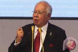 Wah, Mantan PM Malaysia Najib akan disidang terkait skandal suap?