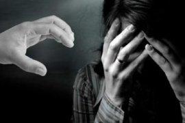 Mantan petinju ini dibui 18 tahun karena pelecehan seksual terhadap anaknya