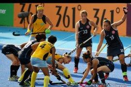 Kalahkan Kazakhstan 2-0, Hong Kong tempati peringkat kesembilan