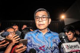 Demokrat: 10 tahun SBY tidak pernah sakiti Pers
