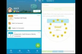 Cara Quipper Indonesia memotivasi siswa belajar online