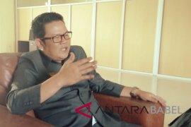 Wabup: ASN Bangka Selatan diminta bijak gunakan medsos