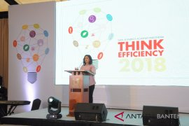 "Shell Umumkan Lomba ""Think Efficiency 2018"""
