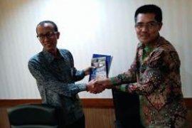 """Sunset Policy"" Kota Malang jadi Percontohan Nasional"