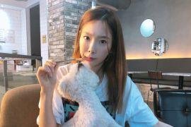 Taeyeon Girls' Generation siap luncurkan single terbaru bersama MeloMance