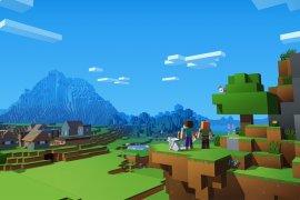 """""""Minecraft: Education Edition"""" siap dirilis untuk iPad pada September"""