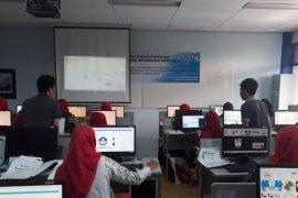 Guru PAUD Depok Mengapresiasi Fakultas Teknik Universitas Pancasila