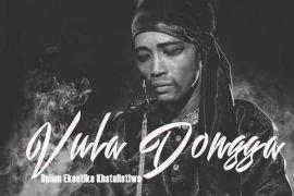 Konser Vinculos dari Spanyol ramaikan Vuladongga Indonesiana