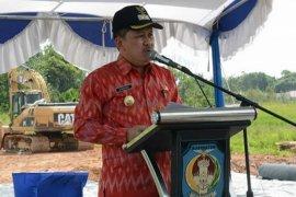 Pemkab Kubu Raya apresiasi program KB DAS