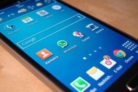 Facebook akan kenakan tarif pengguna WhatsApp bisnis