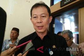 Jokowi direncanakan resmikan Bandara Depati Amir Pangkalpinang