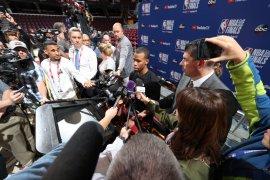 Cavaliers perpanjang kontrak Rodney Hood setahun