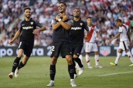 Sevilla akui kepincut permanenkan Andre Silva