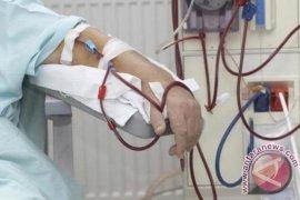 DPRK Aceh Barat temukan alat cuci darah rusak