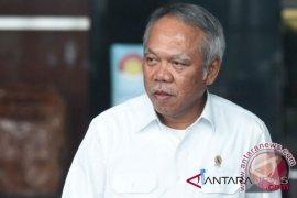 Menteri PUPR: Proyek infrastruktur butuh lebih banyak aspal lokal