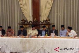 Koalisi Prabowo-Sandiaga soroti pelemahan rupiah berdampak sistemik