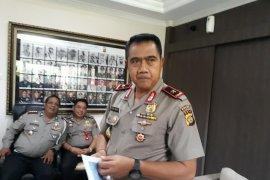 5.823 polisi amankan pertemuan IMF-WB di Bali pada Oktober