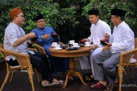 Kota Bogor dapat hadiah dari Gubernur Jabar