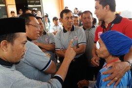 2.520 Warga Situbondo Mendapatkan Pengobatan Mata Gratis (Video)