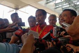 Indonesia turut berduka cita wafatnya Presiden Vietnam