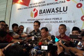 Lombok Timur berindeks kerawanan pemilu tertinggi