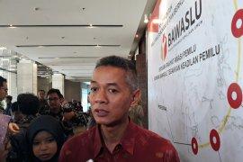 KPU sebut perlakukan SBY dengan hormat