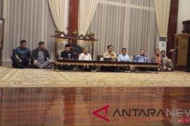 Konsep pemikiran ekonomi Kwik tidak direspon Megawati dan Jokowi