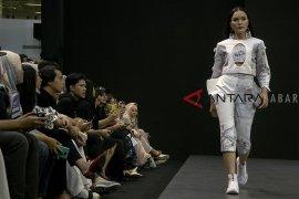 23 Fashion District Bandung
