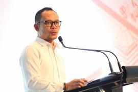 Honorer K2 Jambi minta prioritas jadi CPNS