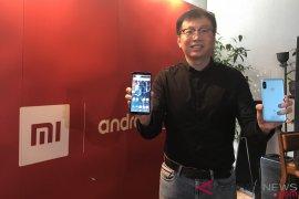 Xiaomi Mi A2 dan Mi A2 Lite masuk pasar Indonesia