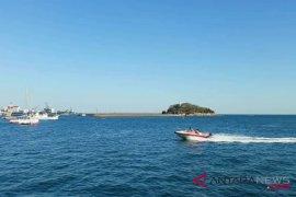 Indonesia ingin perluasan kerja sama dengan Shandong