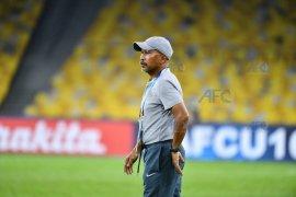U-16 bukan soal harkat dan martabat sepak bola, kata Fakhri