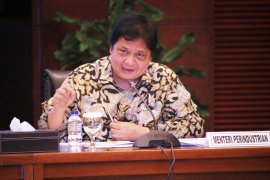 Menperin: perlu insentif fiskal tarik investasi