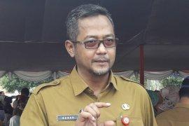 Disperindag Banten Dorong UMKM Manfaatkan E-Commerce