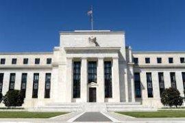 Akhirnya The Fed naikkan suku bunga untuk kali ketiga, ini alasannya