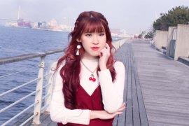 Tips bersolek natural ala gadis Korea