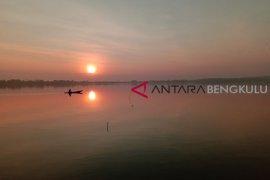 BMA Bengkulu minta pengembang pariwisata jaga kearifan lokal