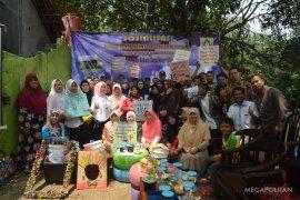 Pemkab Bogor berupaya membangun RPLH tingkat kecamatan