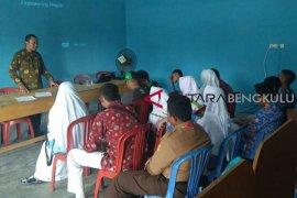 """Pemkab Bengkulu Selatan bentuk komunitas """"blogger"""""""